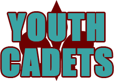 Youth Cadets